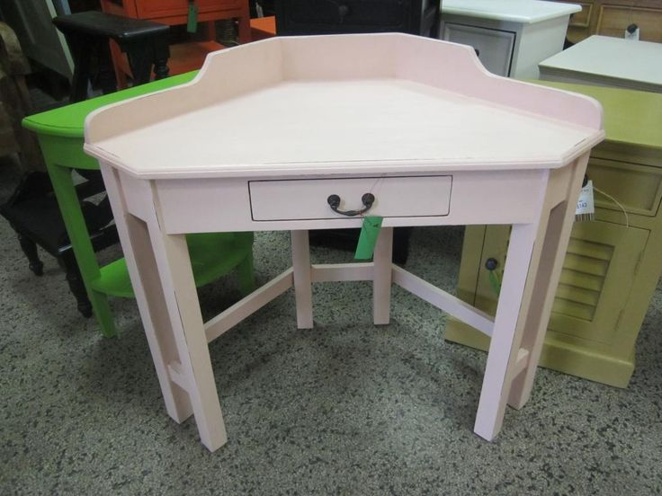 corner vanity table 199 master bed bath pinterest
