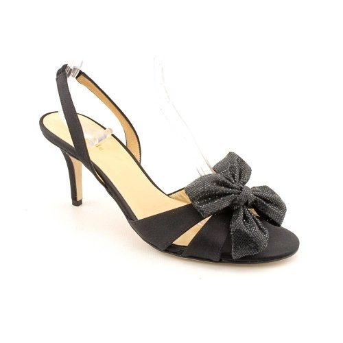 cheap designer shoes online outlet wholesalel designer shoes from