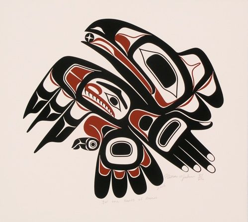 Canadian Culture Art Canadian Aboriginal Art