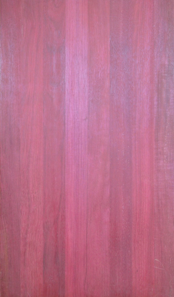 Purple heart 3 uf mostly 7ft 625ft our exotic hardwood for Purple heart flooring