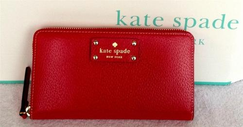Matching wallet to my purse my style pinterest