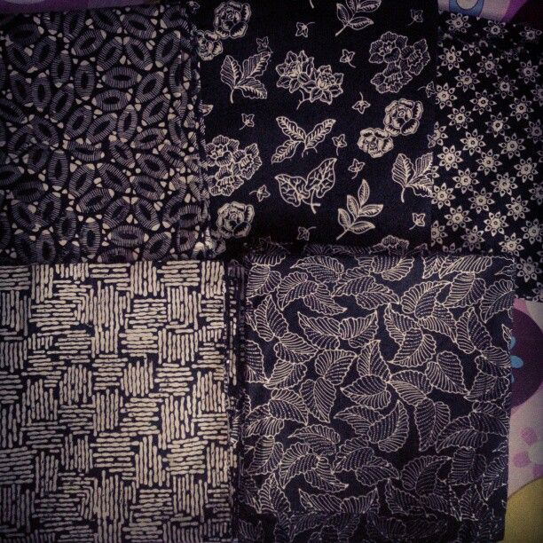 courtesy @maiamardha | Paper, Hand Drawn, Patterns | Pinterest