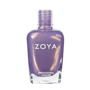 Zoya ZaraZoya Zara