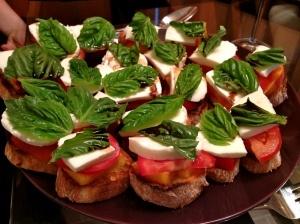 Pin by Heather Schmitt-Gonzalez on BYOB-Bake Your Own Bread   Pintere ...