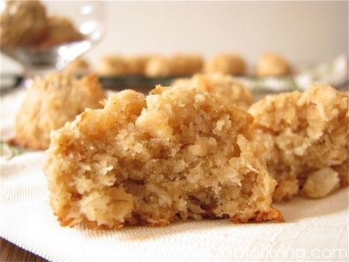 Pin by Dianne Jensen on Cookies, Bars and Candy | Pinterest