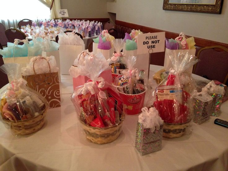 baby shower raffle prizes baby shower pinterest
