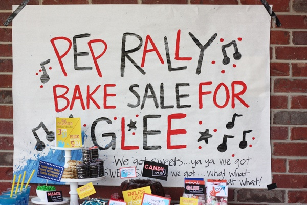 Pep rally ideas pep rally poster party ideas pinterest