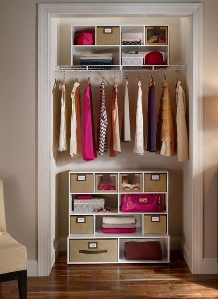 closet ideas for small spaces guest room decorating ideas