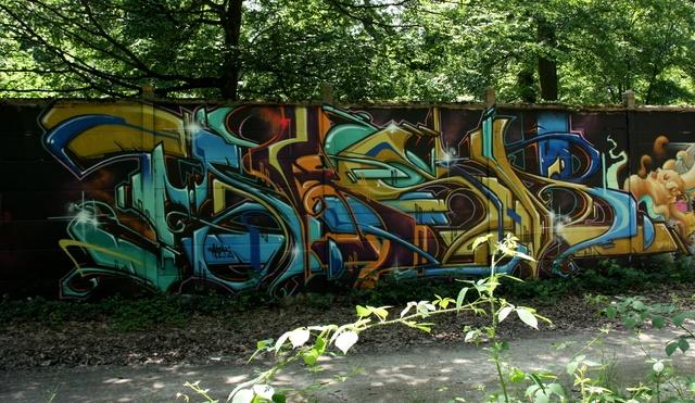 xx5 graffiti  Bad ass graffiti  Pinterest