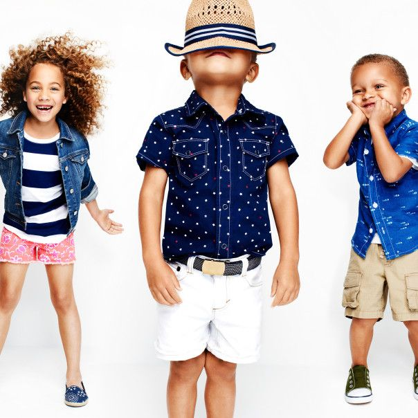 xflavismo.ga provides the latest fashions at great prices for the whole family. Shop Men's, Women's and Kids'; departments, Womens Plus, and clothing for baby and maternity wear. Also find big and tall sizes for adults and extended sizes for kids.