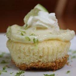 vii key lime pie key lime pie key lime pie key lime pie key lime pie ...