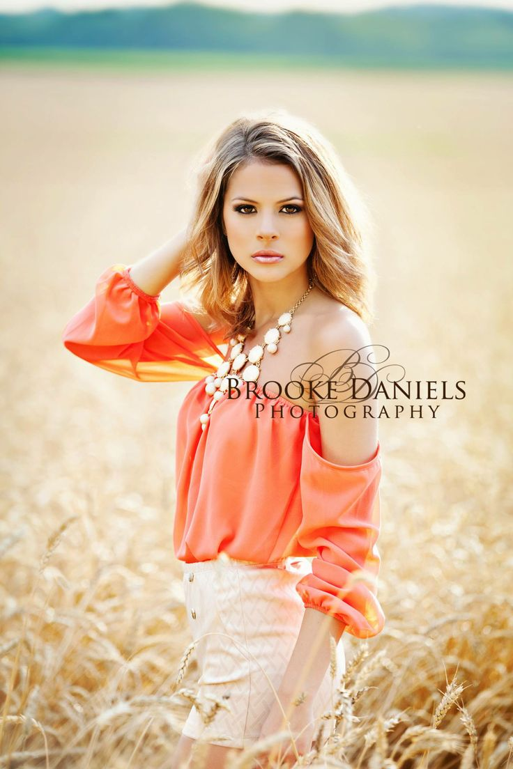 Pin by anne schillings photography on what to wear senior girl pi - Photography ideas for girl ...