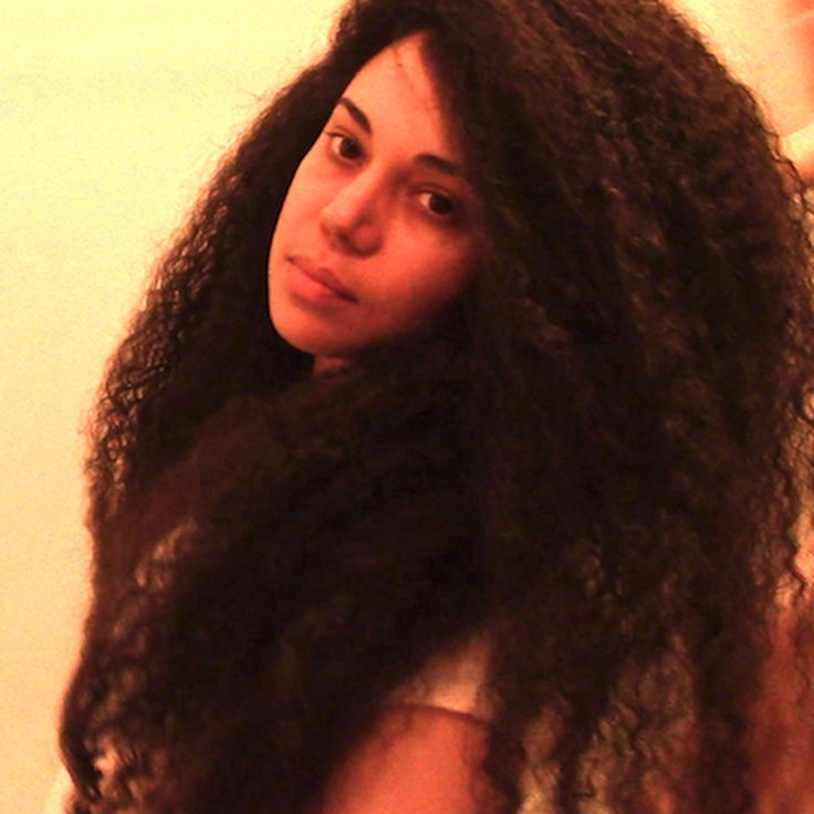 length hair on pinterest long natural hair hair and hip