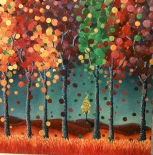 By Jennifer Smith. Check her out on etsy :)  http://www.etsy.com/shop/PicturesbyJennifer
