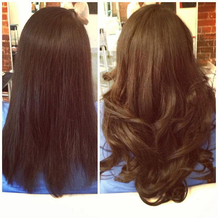 Clip In Hair Extensions San Diego Ca Human Hair Extensions