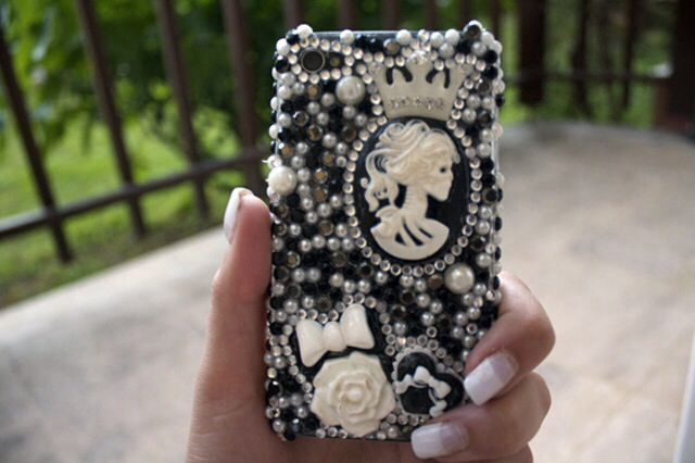 Case Design at and t phone cases : Phone Case ufe0f ufe0f ufe0f : Phone Cases