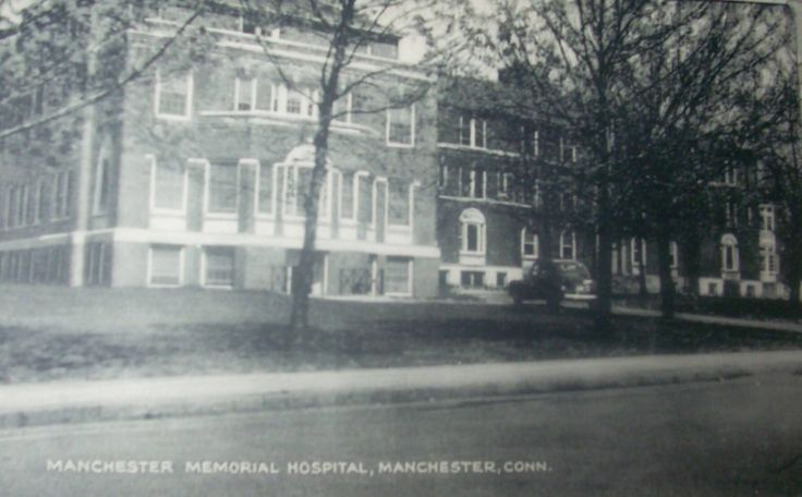 manchester memorial clinical day school