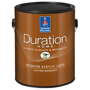 Sherwin Williams Low Voc 2017 Grasscloth Wallpaper