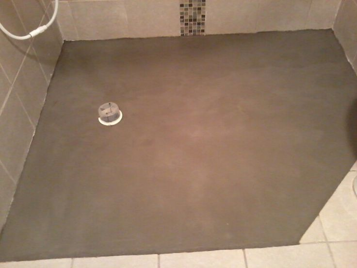 Cement Board In Bathroom 2017 2018 Best Cars Reviews
