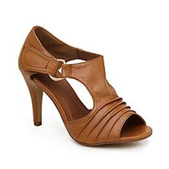 High Heel Shoes Online   Novo Shoes