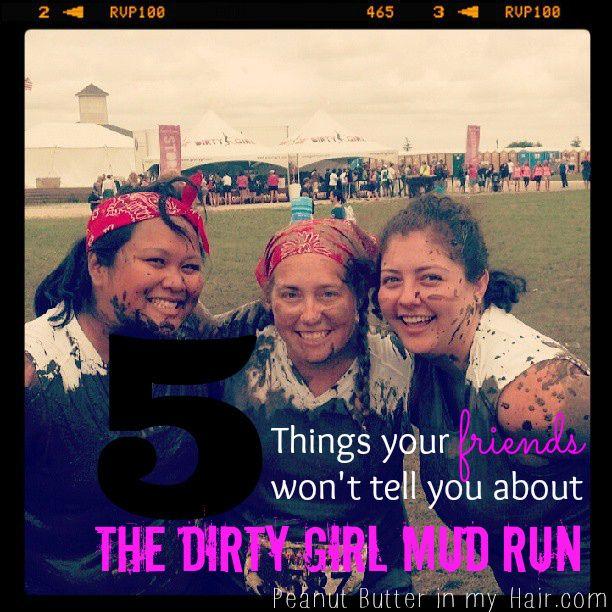 Dirty girl mud run boston coupon code
