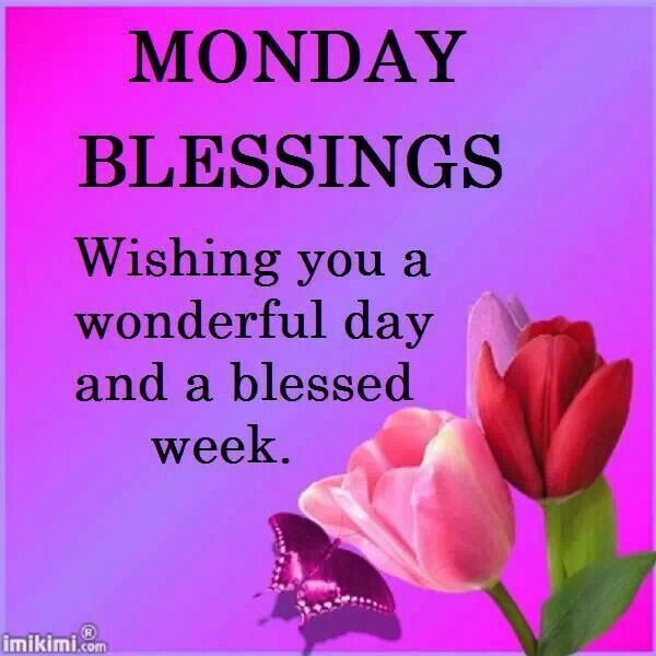 Good Morning Meme Blessed : Have a blessed week quotes quotesgram