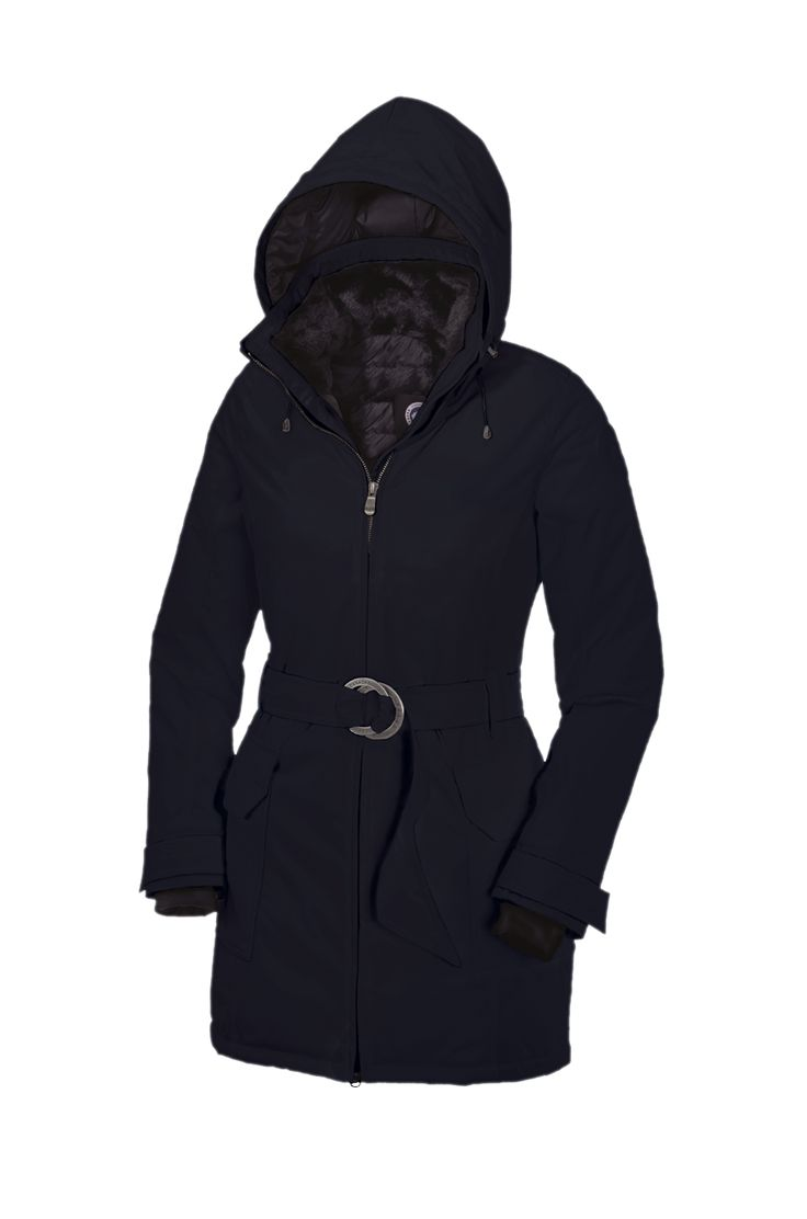 Canada Goose kids sale official - Bargain Price Canada Goose Wiki Fr Here At Very Low Price