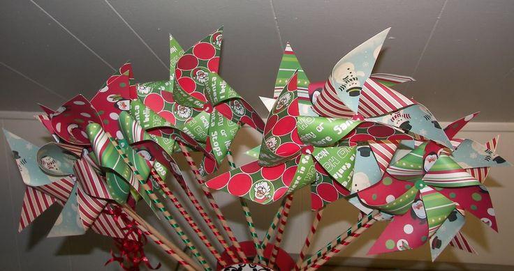 Christmas crafts to sell at craft fairs car tuning