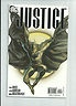 JUSTICE #2 Fantastic Batman VARIANT by Alex Ross! ~NM~ http://r.ebay ...