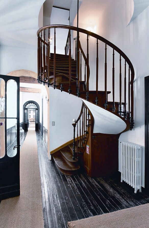 luxury staircase stairs design for your home design minimalist