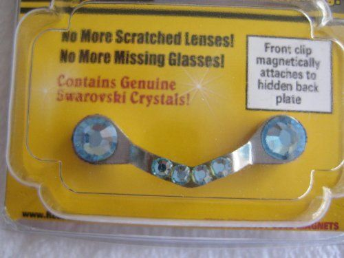 Eyeglass Frames On Shark Tank : Pin by Gabriel Rass on Health & Personal Care Pinterest