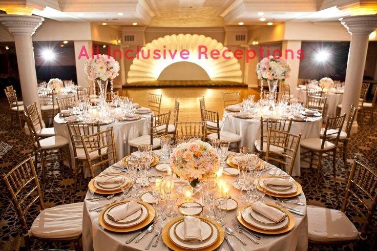 30 beautiful cheap wedding venues in san diego On cheap wedding venues san diego