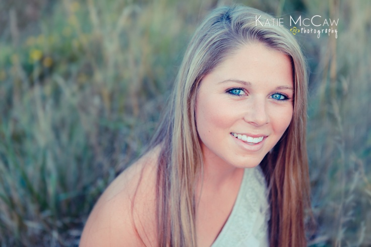 #Senior #Photography