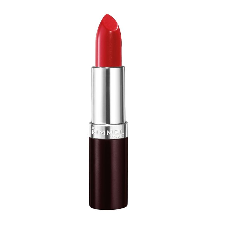 Go back gt gallery for gt 1930s lipstick