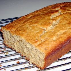 Buttermilk Oatmeal Bread Allrecipes.com is very nice I added an extra ...