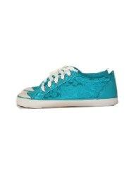 Fashion Sneakers for women & Girls