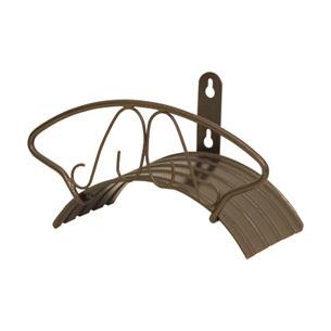 Ames True Temper Wall-Mount Hose Hanger - 2392400 Price: $9.95 $5.00