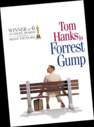Watch forrest gump full movie online