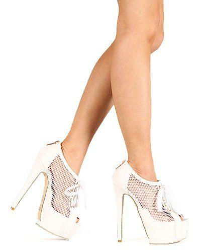 Fashion Bug Dresses - Imgwhoop. Plus Size Clothing Fashion for Women