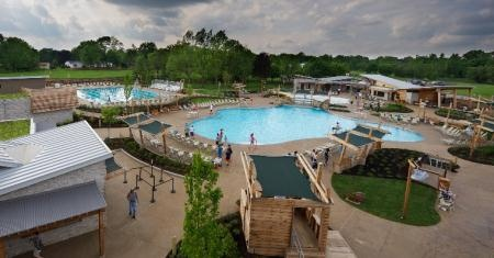 Pin by dottie knudsen on westerville ohio pinterest - Highland park swimming pool westerville oh ...