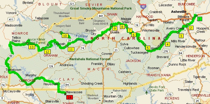 appalachian trail map ga with 503206958334865323 on Georgia Travel Destinations moreover Georgias Best Dog Friendly Trails Our Favorite Hikes With Dogs in addition Bigfoot Sighting Recorded North Carolina Mountains furthermore Hiking The Edmond Backcountry Trail At Black Rock Mountain besides Cloudland Canyon Hiking Waterfalls Trail.