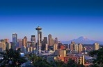 Seattle oh-the-places-you-ll-go