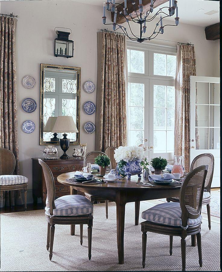 Cathy Kincaid Interiors Beautiful Interiors Pinterest