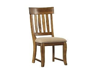Dining Room Chairs Noyes Furniture Package Pinterest