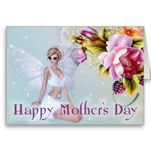 when is mothers and fathers day 2015 uk