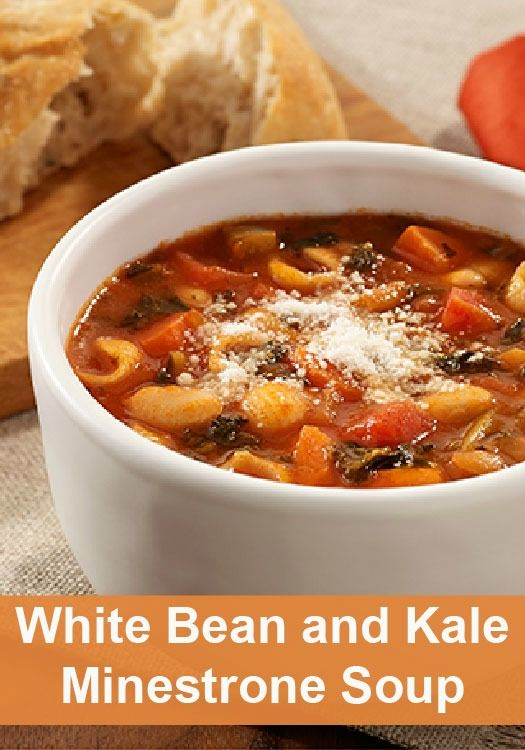 soup white beans and cabbage white beans and cabbage kale white bean ...