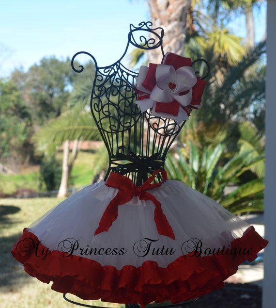be my valentine in italia