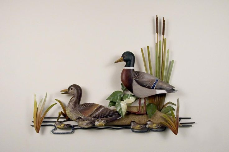 Metal Wall Decor Animals : Pin by metal wall art on animals
