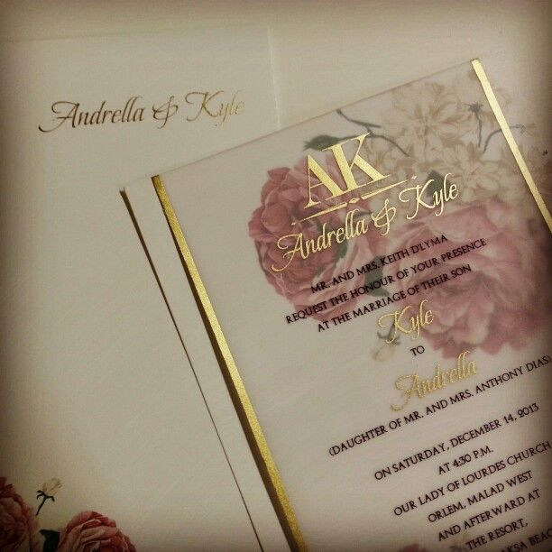 Wedding Invitations With Bling was amazing invitations layout