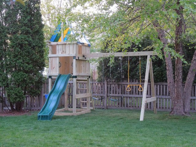 Pinterest for Diy clubhouse